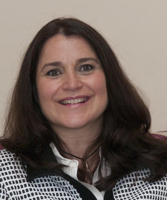 Sofia Ferros